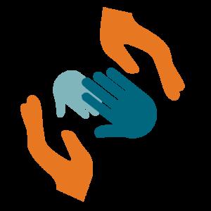 Family Preparedness Plan Logo